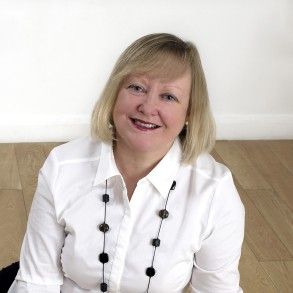 Carole Elam