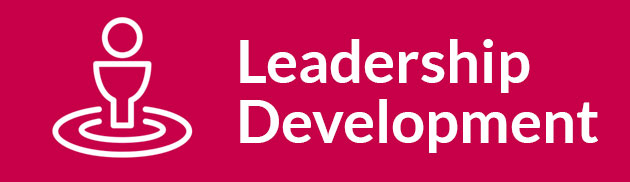 leadershipdev